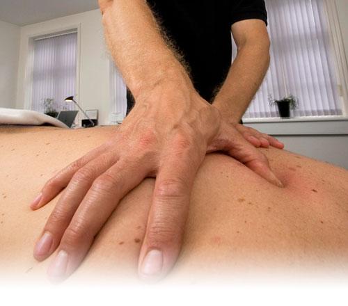 massage Ulfborg forlade et eller to ord