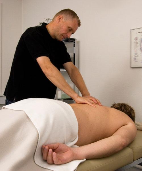scor dk mobil massage i holstebro